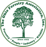 Click here to visit Ohio Forestry Association's website.